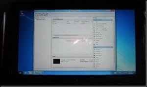 DSCN8177_thumb.jpg