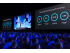 Lots of news from Ignite 2015 [Image Credit: Microsoft]