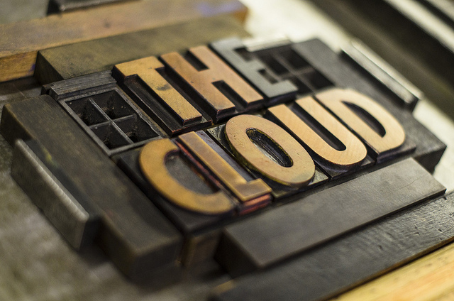Designing Solutions That You Are Migrating To The Cloud