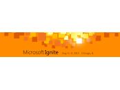 [Image credit: Microsoft]