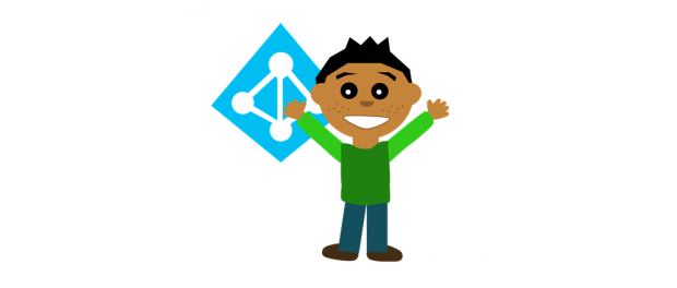 Azure Active Directory Users AAD Azure AD
