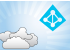Azure AD Cloud Sun AAD