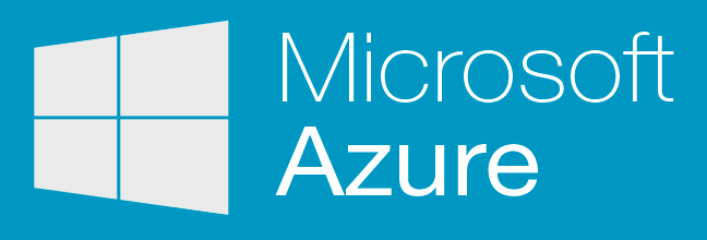 Azure In-Place VM Migration Eliminates Reboots During Host Maintenance