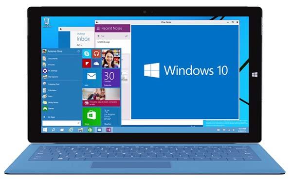 Microsoft News 02-June-2015