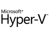 hyper-v[1]