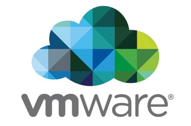Ignite 2015 – Protecting Your VMware and Physical Servers by Using Microsoft Azure Site Recovery
