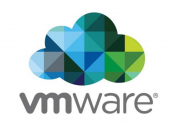 [Image credit: VMware]