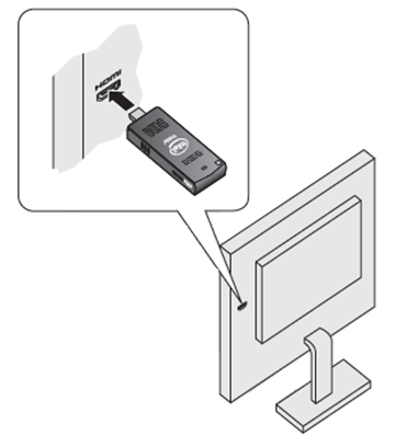 IntelComputeStick
