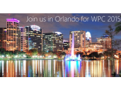 WPC 2015