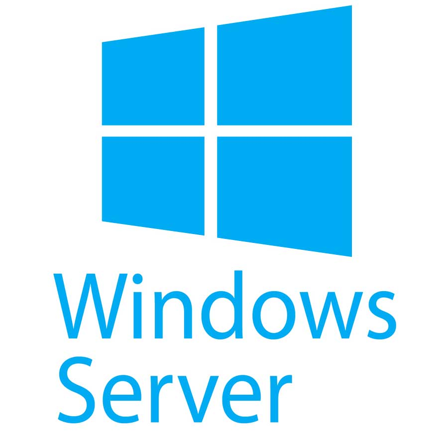 Windows Server 2019 Announced for H2 2018