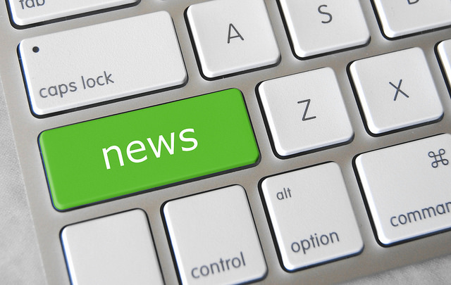 Microsoft News – 7 September 2015