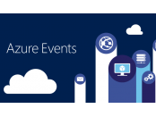 Azure Events Webinar Webcast Event