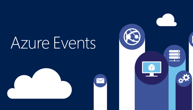 AzureCon – A Free Online Azure Conference