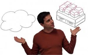 Video – Understanding the Azure VM Series