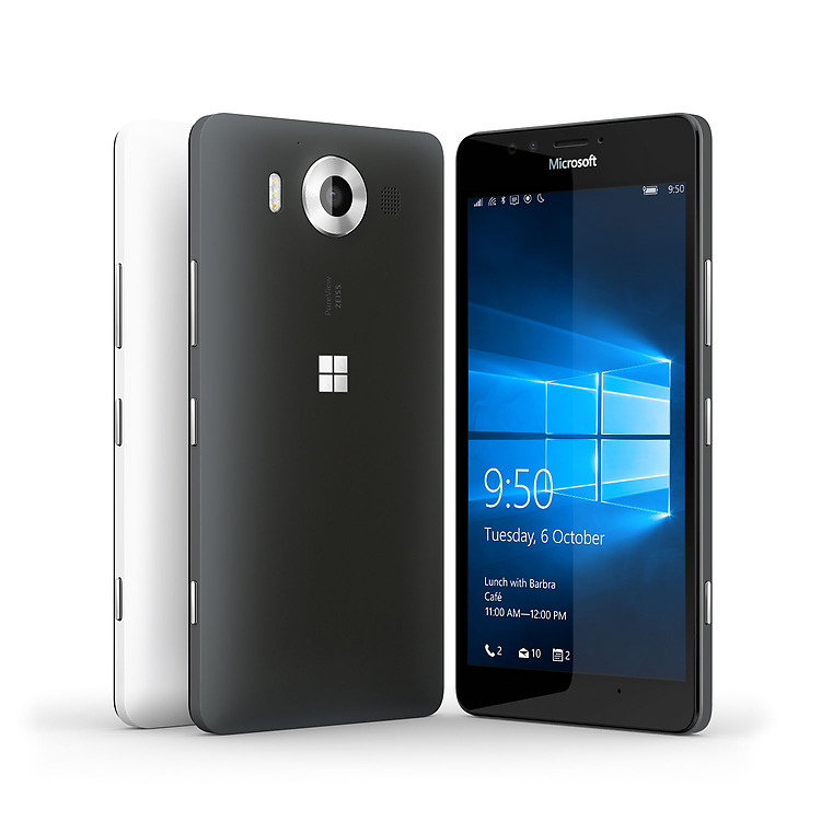 Microsoft Windows 10 Mobile Phones NEEDS To Be Sold Via Partner Channel