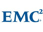 emc-corp-logo[1]