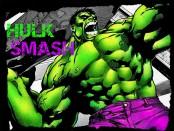 hulk-smash[1]
