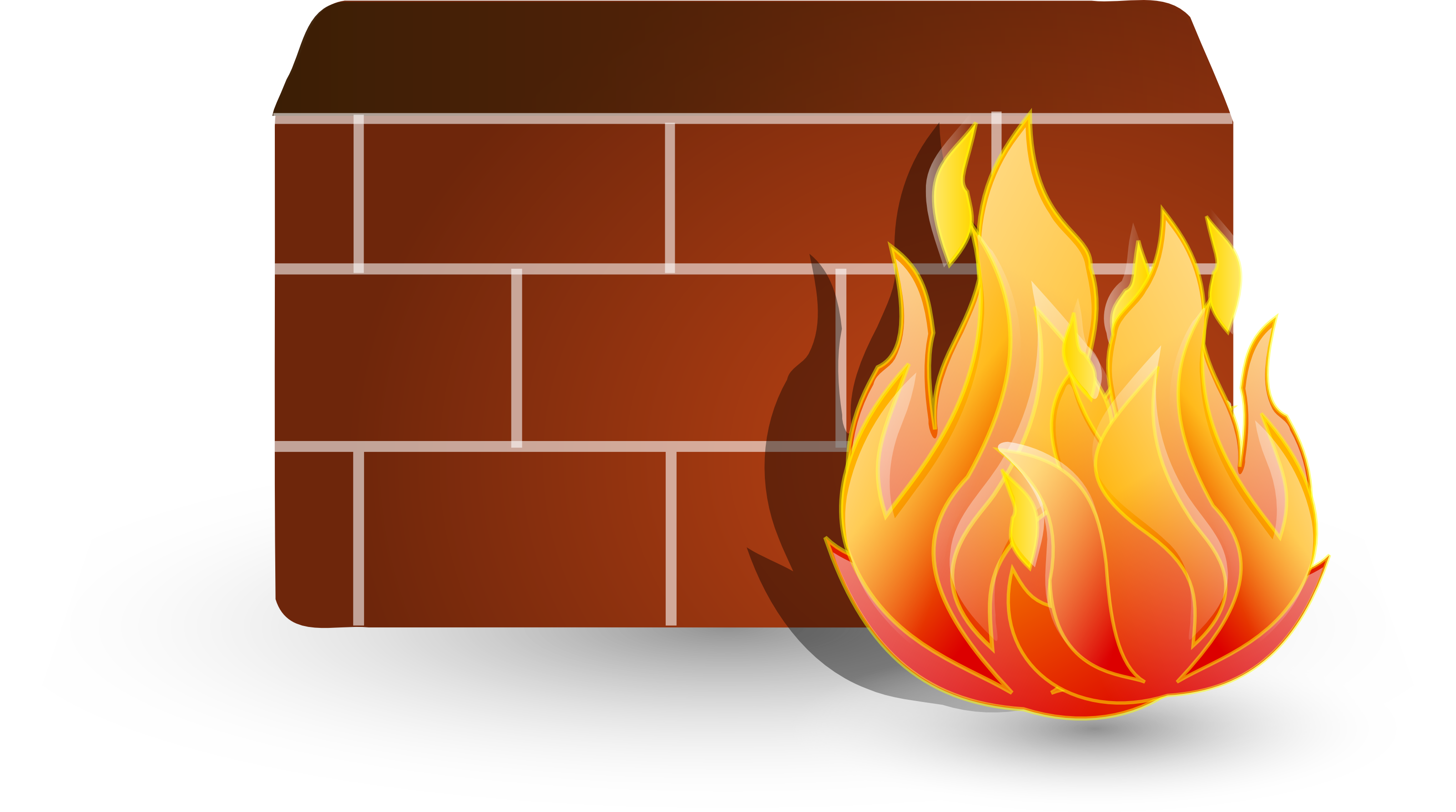 Why Choose the Azure Firewall over a Virtual Firewall