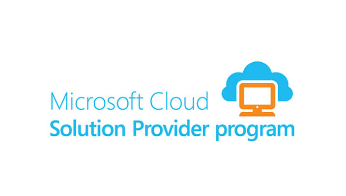 Choosing A Strategy To Migrate Azure VMs to CSP