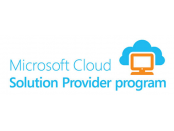 Cloud Solution Provider CSP