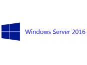 WS2016 Logo