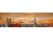 CDC Cloud Datacenter Germany Munich 2017
