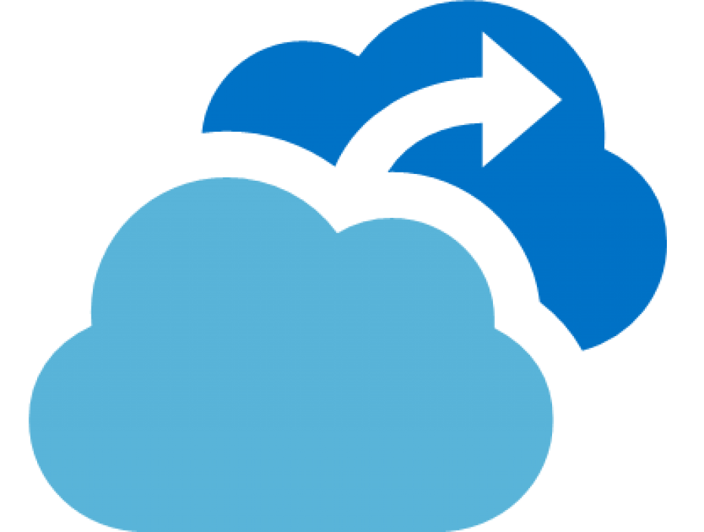 Protect Your Data With Microsoft Azure Backup   Aidan Finn, IT Pro
