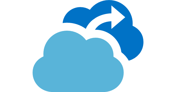 Protect Your Data With Microsoft Azure Backup