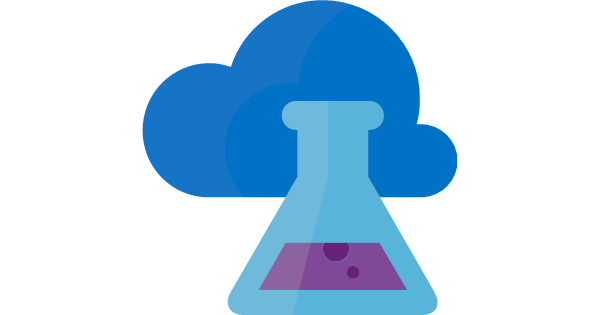 From IT Pros to IT Heros–With Azure DevTest Labs