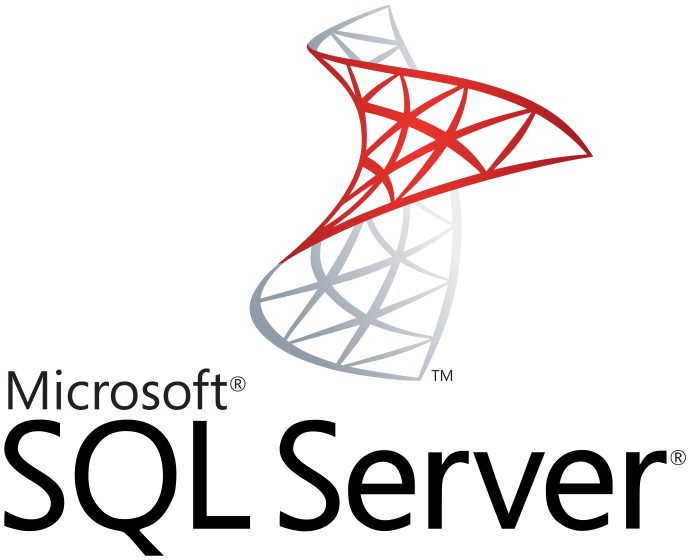 Running Tier 1 Worklaods on SQL Server on Microsoft Azure Virtual Machines