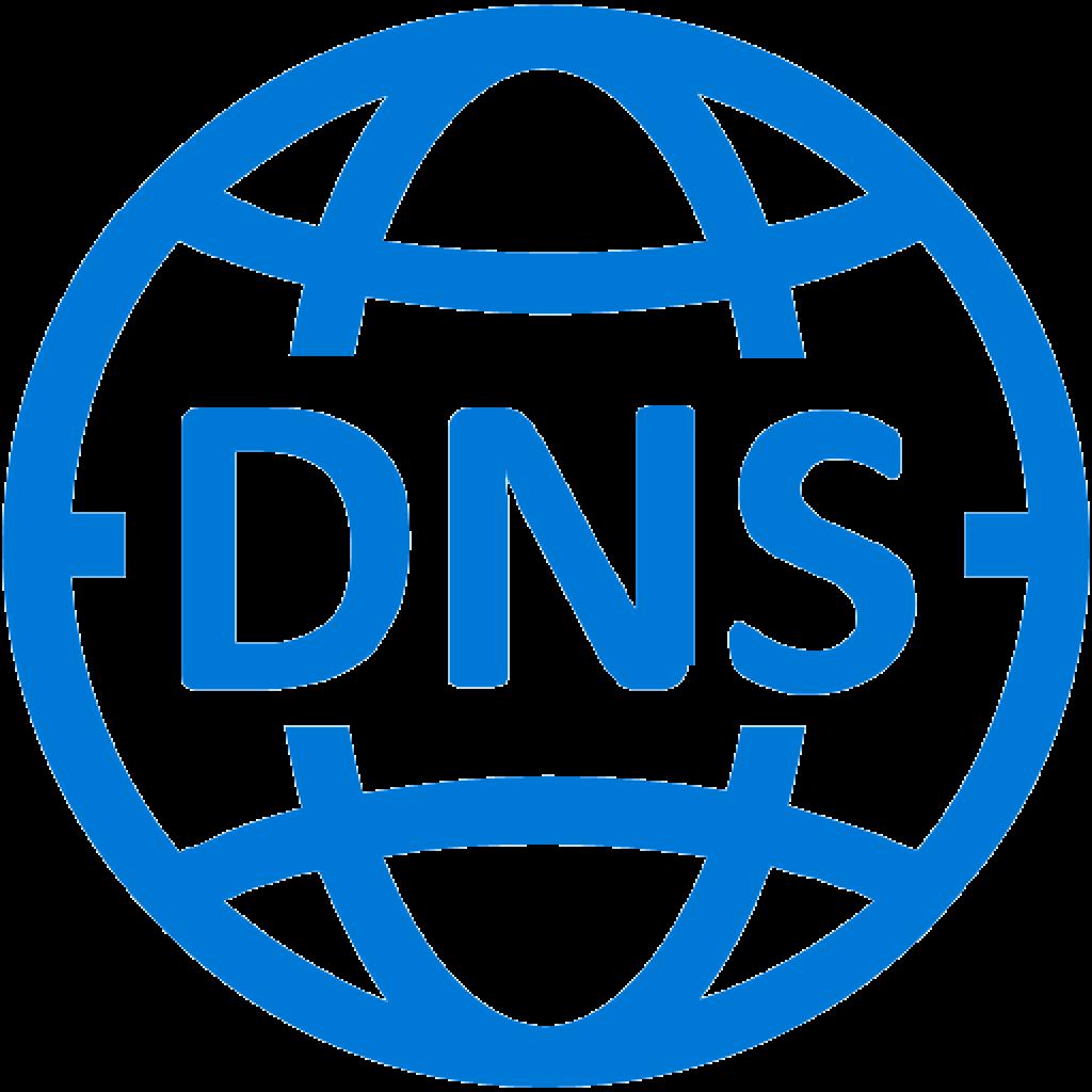 Why Use Azure DNS? | Aidan Finn, IT Pro