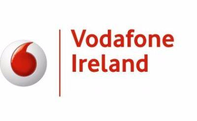 How Bad is Vodafone Ireland's Mobile Phone Service?